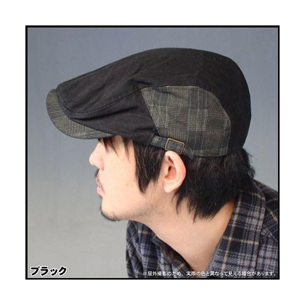 帽子 帽子メンズ 帽子レディース メンズ レディース ぼうし 送料無料 帽子ゴルフ ゴルフ 人気 男女兼用 おしゃれ 30代 40代 50代 60代|missa-more|08