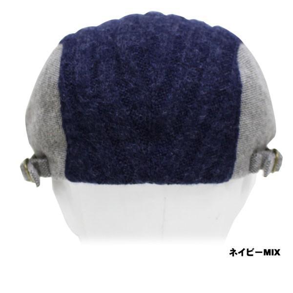 ハンチング帽子 帽子 メンズ 30代 40代 50代 60代 帽子 ぼうし ニット ニット帽 キャップ キャスケット ハンチング帽子 防寒 秋冬 男女兼用|missa-more|11
