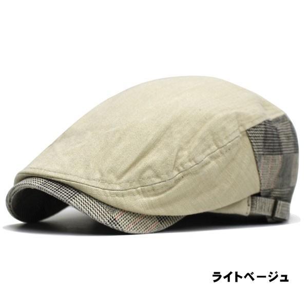 帽子メンズ ハンチング 帽子 ぼうし 送料無料 ぼうし メンズ ゴルフ帽子 レディース/帽子 メンズ 50 代 40代 30代 20代 ハンチング帽 親子 おそろい 帽子|missa-more|03