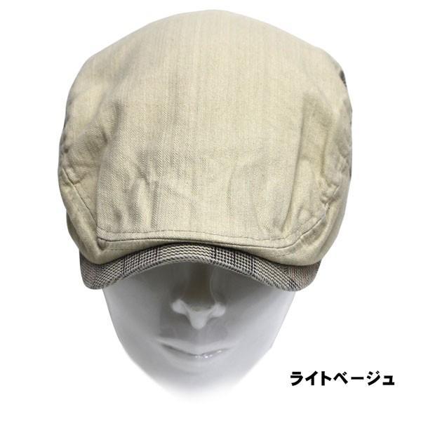 帽子メンズ ハンチング 帽子 ぼうし 送料無料 ぼうし メンズ ゴルフ帽子 レディース/帽子 メンズ 50 代 40代 30代 20代 ハンチング帽 親子 おそろい 帽子|missa-more|04