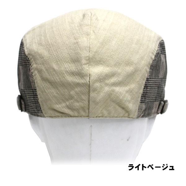 帽子メンズ ハンチング 帽子 ぼうし 送料無料 ぼうし メンズ ゴルフ帽子 レディース/帽子 メンズ 50 代 40代 30代 20代 ハンチング帽 親子 おそろい 帽子|missa-more|06