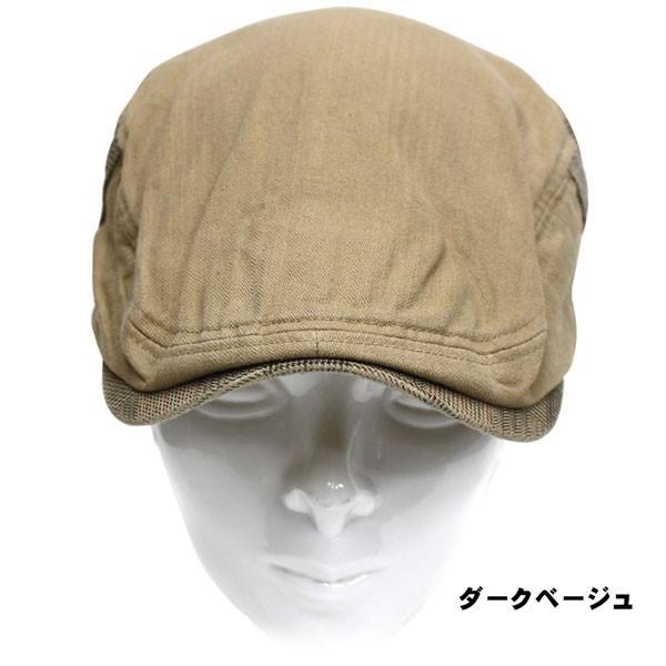 帽子メンズ ハンチング 帽子 ぼうし 送料無料 ぼうし メンズ ゴルフ帽子 レディース/帽子 メンズ 50 代 40代 30代 20代 ハンチング帽 親子 おそろい 帽子|missa-more|07