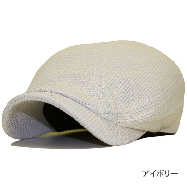 帽子 メンズ 大きいサイズ  送料無料 レディース  ハンチング 帽子メンズ ハンチング帽子 ぼうし メンズハンチング 人気 おしゃれ ビッグサイズ ゴルフ帽子|missa-more|02