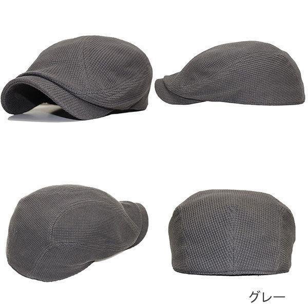 帽子 メンズ 大きいサイズ  送料無料 レディース  ハンチング 帽子メンズ ハンチング帽子 ぼうし メンズハンチング 人気 おしゃれ ビッグサイズ ゴルフ帽子|missa-more|11