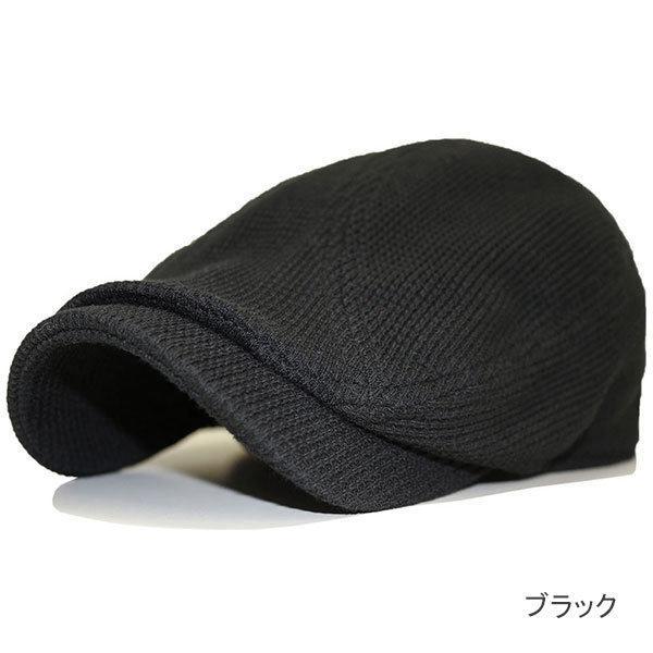 帽子 メンズ 大きいサイズ  送料無料 レディース  ハンチング 帽子メンズ ハンチング帽子 ぼうし メンズハンチング 人気 おしゃれ ビッグサイズ ゴルフ帽子|missa-more|12