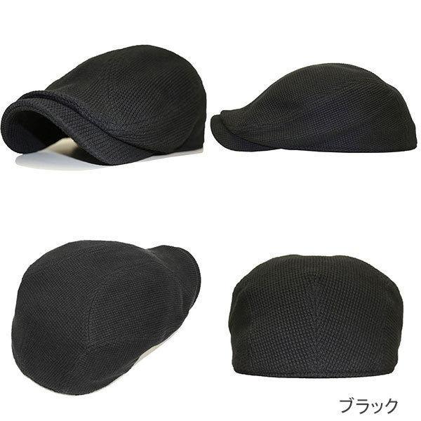 帽子 メンズ 大きいサイズ  送料無料 レディース  ハンチング 帽子メンズ ハンチング帽子 ぼうし メンズハンチング 人気 おしゃれ ビッグサイズ ゴルフ帽子|missa-more|13