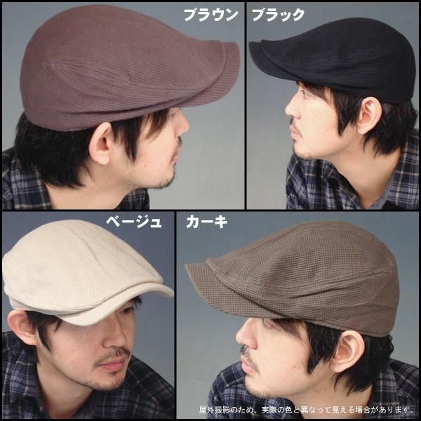帽子 メンズ 大きいサイズ  送料無料 レディース  ハンチング 帽子メンズ ハンチング帽子 ぼうし メンズハンチング 人気 おしゃれ ビッグサイズ ゴルフ帽子|missa-more|16