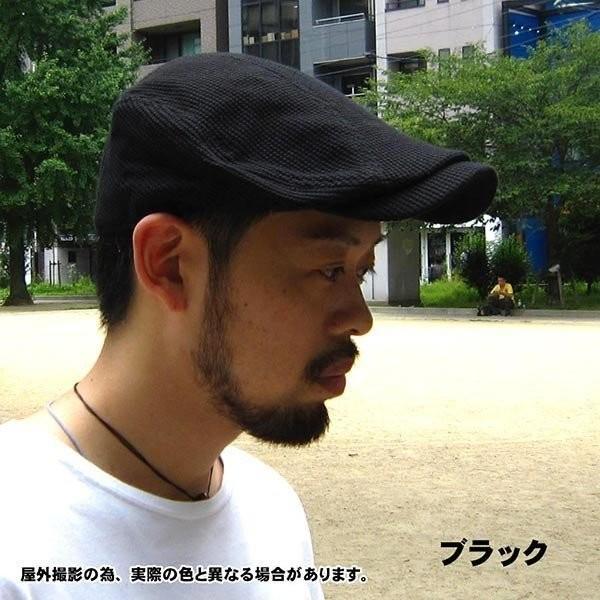 帽子 メンズ 大きいサイズ  送料無料 レディース  ハンチング 帽子メンズ ハンチング帽子 ぼうし メンズハンチング 人気 おしゃれ ビッグサイズ ゴルフ帽子|missa-more|17