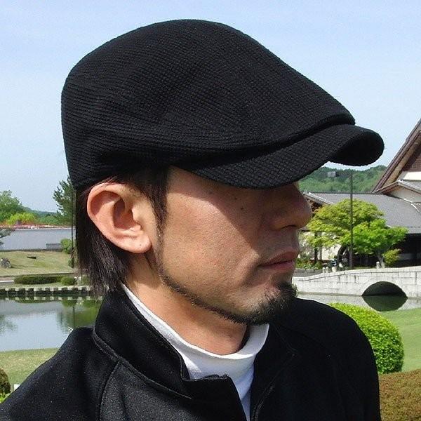 帽子 メンズ 大きいサイズ  送料無料 レディース  ハンチング 帽子メンズ ハンチング帽子 ぼうし メンズハンチング 人気 おしゃれ ビッグサイズ ゴルフ帽子|missa-more|18