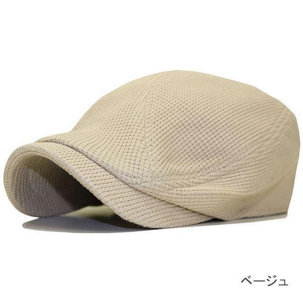 帽子 メンズ 大きいサイズ  送料無料 レディース  ハンチング 帽子メンズ ハンチング帽子 ぼうし メンズハンチング 人気 おしゃれ ビッグサイズ ゴルフ帽子|missa-more|04