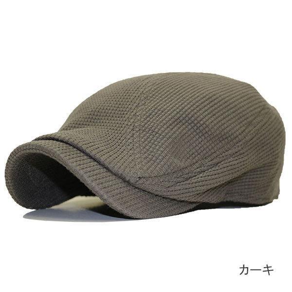 帽子 メンズ 大きいサイズ  送料無料 レディース  ハンチング 帽子メンズ ハンチング帽子 ぼうし メンズハンチング 人気 おしゃれ ビッグサイズ ゴルフ帽子|missa-more|06