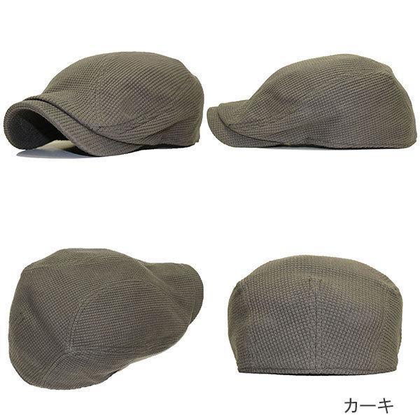 帽子 メンズ 大きいサイズ  送料無料 レディース  ハンチング 帽子メンズ ハンチング帽子 ぼうし メンズハンチング 人気 おしゃれ ビッグサイズ ゴルフ帽子|missa-more|07