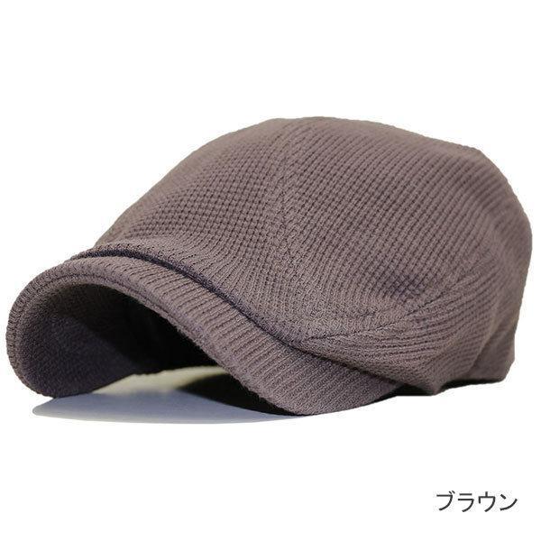帽子 メンズ 大きいサイズ  送料無料 レディース  ハンチング 帽子メンズ ハンチング帽子 ぼうし メンズハンチング 人気 おしゃれ ビッグサイズ ゴルフ帽子|missa-more|08