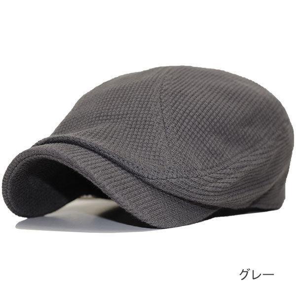 帽子 メンズ 大きいサイズ  送料無料 レディース  ハンチング 帽子メンズ ハンチング帽子 ぼうし メンズハンチング 人気 おしゃれ ビッグサイズ ゴルフ帽子|missa-more|10