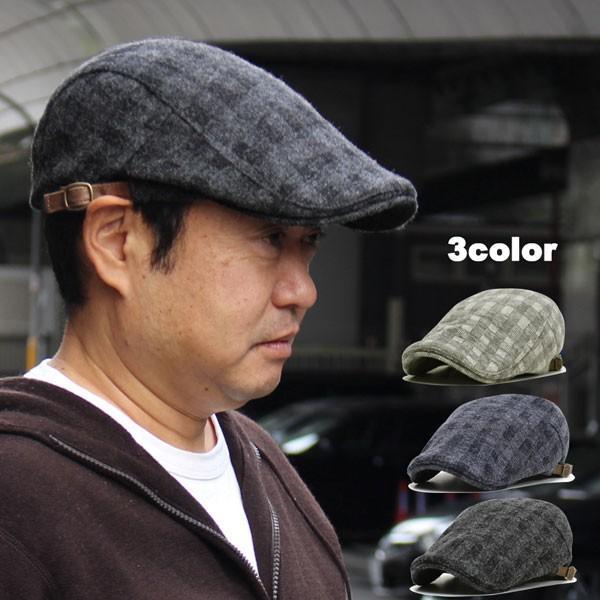 【YAK PAK】帽子 キャップ 帽子 帽子 メンズ キャップ 帽子 レディース キャップ 帽子 男女兼用
