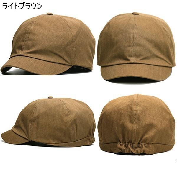帽子 メンズ 大きい おしゃれな帽子  送料無料 /大きいサイズ/帽子メンズ/キャップ/ハンチング/キャスケット/ ぼうし|missa-more|05