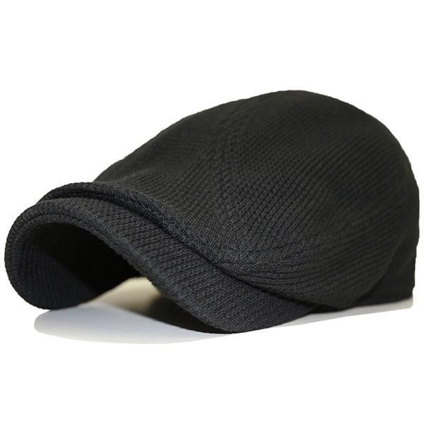 帽子 メンズ 帽子ハンチング 帽子メンズ 送料無料 おすすめ レディース帽子 ハンチング キャップ 人気 ゴルフ帽子 ランキング ぼうし 父の日 帽子 ゴルフ |missa-more|02