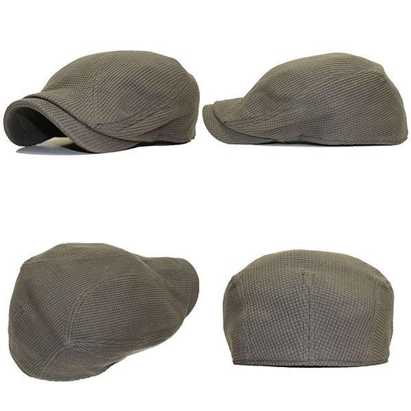 帽子 メンズ 帽子ハンチング 帽子メンズ 送料無料 おすすめ レディース帽子 ハンチング キャップ 人気 ゴルフ帽子 ランキング ぼうし 父の日 帽子 ゴルフ |missa-more|13