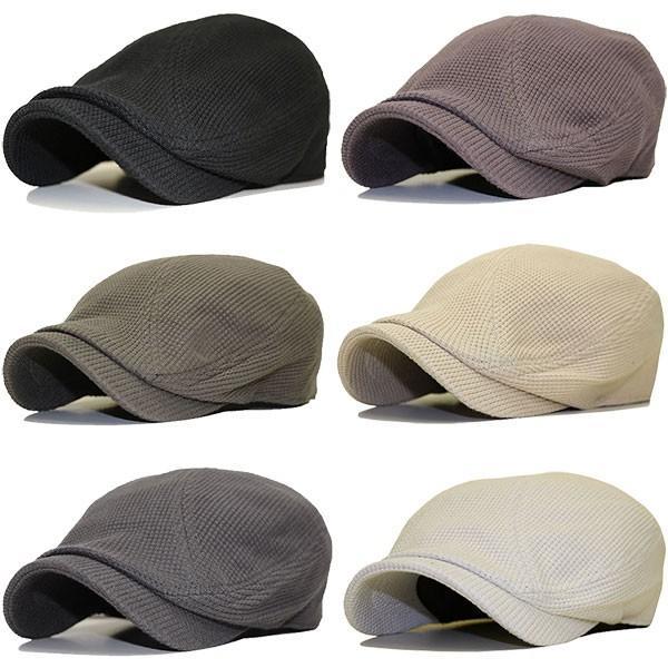 帽子 メンズ 帽子ハンチング 帽子メンズ 送料無料 おすすめ レディース帽子 ハンチング キャップ 人気 ゴルフ帽子 ランキング ぼうし 父の日 帽子 ゴルフ |missa-more|14