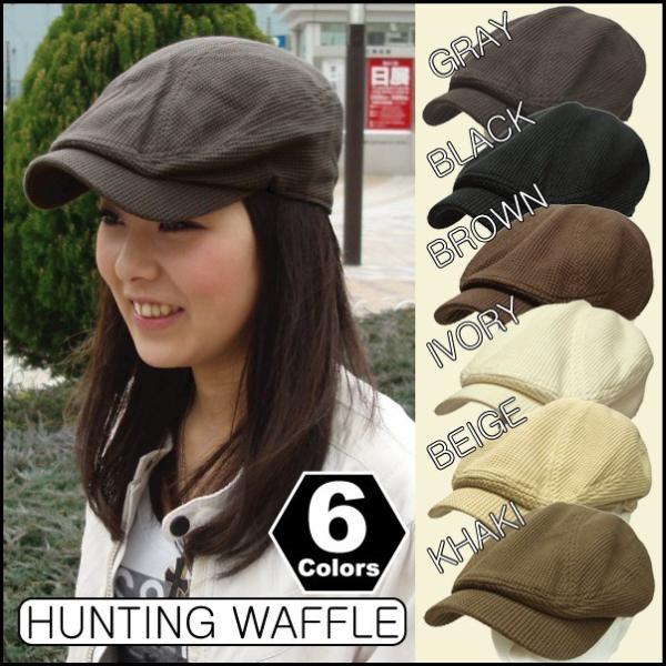 帽子 メンズ 帽子ハンチング 帽子メンズ 送料無料 おすすめ レディース帽子 ハンチング キャップ 人気 ゴルフ帽子 ランキング ぼうし 父の日 帽子 ゴルフ |missa-more|17