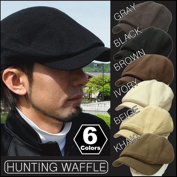 帽子 メンズ 帽子ハンチング 帽子メンズ 送料無料 おすすめ レディース帽子 ハンチング キャップ 人気 ゴルフ帽子 ランキング ぼうし 父の日 帽子 ゴルフ |missa-more|18