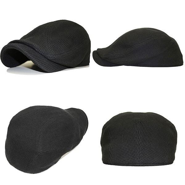 帽子 メンズ 帽子ハンチング 帽子メンズ 送料無料 おすすめ レディース帽子 ハンチング キャップ 人気 ゴルフ帽子 ランキング ぼうし 父の日 帽子 ゴルフ |missa-more|03