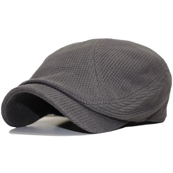 帽子 メンズ 帽子ハンチング 帽子メンズ 送料無料 おすすめ レディース帽子 ハンチング キャップ 人気 ゴルフ帽子 ランキング ぼうし 父の日 帽子 ゴルフ |missa-more|06