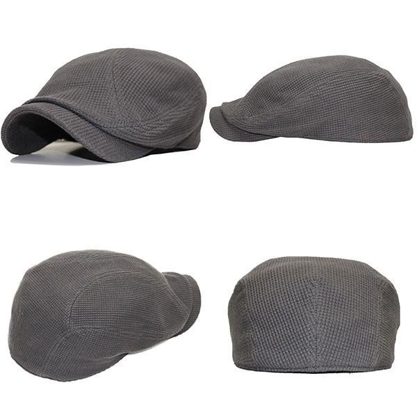 帽子 メンズ 帽子ハンチング 帽子メンズ 送料無料 おすすめ レディース帽子 ハンチング キャップ 人気 ゴルフ帽子 ランキング ぼうし 父の日 帽子 ゴルフ |missa-more|07