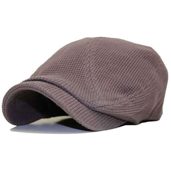 帽子 メンズ 帽子ハンチング 帽子メンズ 送料無料 おすすめ レディース帽子 ハンチング キャップ 人気 ゴルフ帽子 ランキング ぼうし 父の日 帽子 ゴルフ |missa-more|08