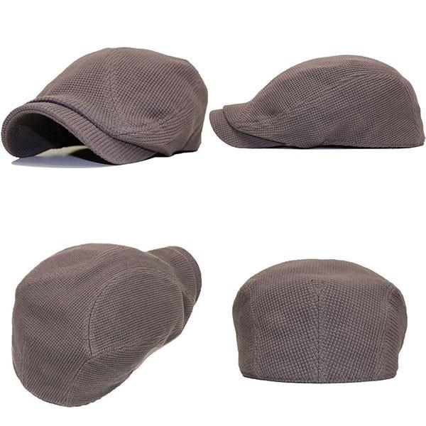 帽子 メンズ 帽子ハンチング 帽子メンズ 送料無料 おすすめ レディース帽子 ハンチング キャップ 人気 ゴルフ帽子 ランキング ぼうし 父の日 帽子 ゴルフ |missa-more|09