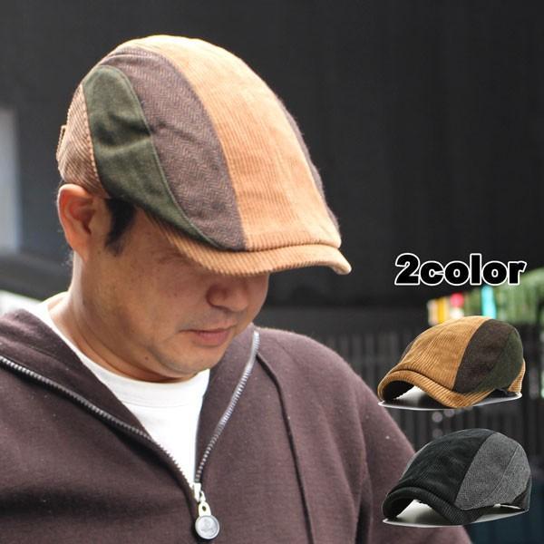 帽子 メンズ ぼうし 送料無料 秋 冬 おしゃれ 帽子メンズ 帽子 ハンチング 帽子 レディース キャップ 帽子メンズ|missa-more