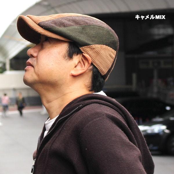 帽子 メンズ ぼうし 送料無料 秋 冬 おしゃれ 帽子メンズ 帽子 ハンチング 帽子 レディース キャップ 帽子メンズ|missa-more|02
