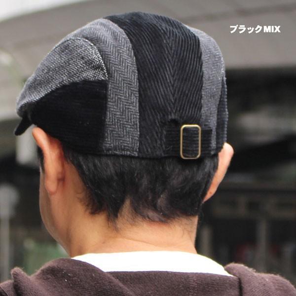 帽子 メンズ ぼうし 送料無料 秋 冬 おしゃれ 帽子メンズ 帽子 ハンチング 帽子 レディース キャップ 帽子メンズ|missa-more|05