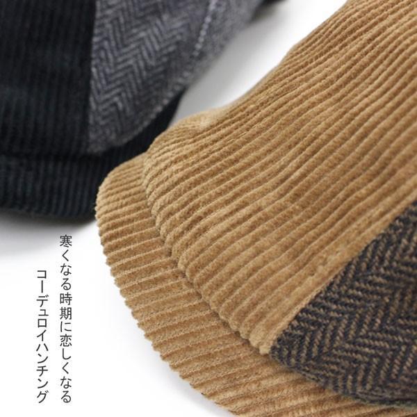帽子 メンズ ぼうし 送料無料 秋 冬 おしゃれ 帽子メンズ 帽子 ハンチング 帽子 レディース キャップ 帽子メンズ|missa-more|06