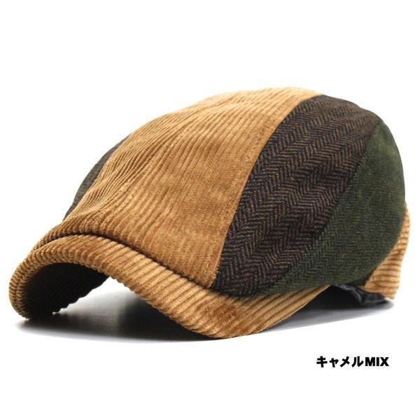 帽子 メンズ ぼうし 送料無料 秋 冬 おしゃれ 帽子メンズ 帽子 ハンチング 帽子 レディース キャップ 帽子メンズ|missa-more|07