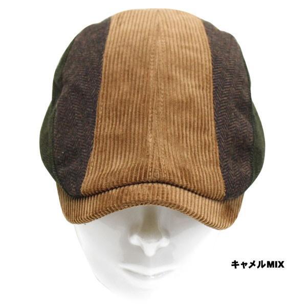 帽子 メンズ ぼうし 送料無料 秋 冬 おしゃれ 帽子メンズ 帽子 ハンチング 帽子 レディース キャップ 帽子メンズ|missa-more|08