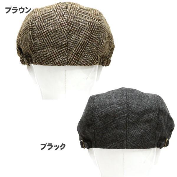 帽子 メンズ 大きいサイズ ハンチング/メンズ帽子秋冬 メンズ帽子レディース ニット帽子  ぼうし bousi ボウシ  鳥打帽|missa-more|05