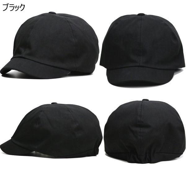 帽子 メンズ 大きいサイズ ぼうし 送料無料 ビッグサイズ メンズ 帽子  帽子 メンズ おしゃれ メンズキャップ/ハンチング/キャスケット/ ぼうし ハンチング|missa-more|11