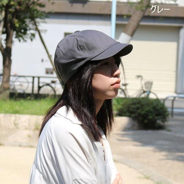帽子 メンズ 大きいサイズ ぼうし 送料無料 ビッグサイズ メンズ 帽子  帽子 メンズ おしゃれ メンズキャップ/ハンチング/キャスケット/ ぼうし ハンチング|missa-more|14