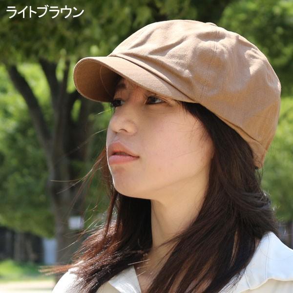 帽子 メンズ 大きいサイズ ぼうし 送料無料 ビッグサイズ メンズ 帽子  帽子 メンズ おしゃれ メンズキャップ/ハンチング/キャスケット/ ぼうし ハンチング|missa-more|15