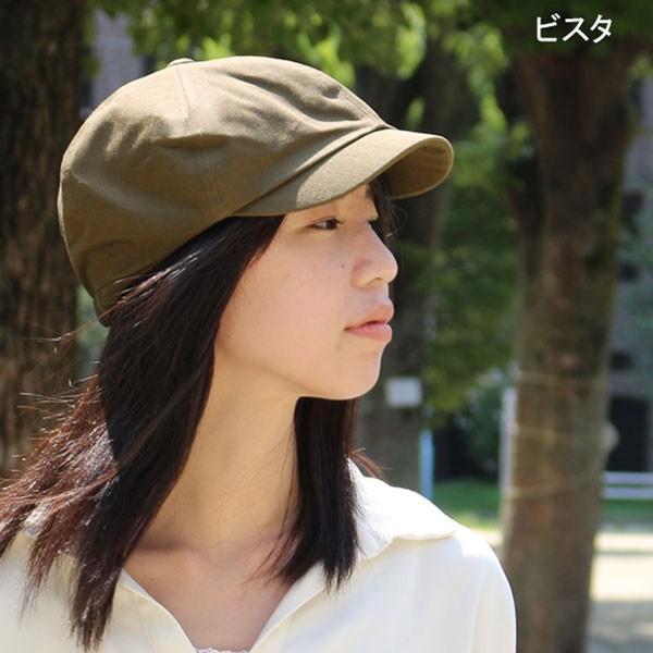 帽子 メンズ 大きいサイズ ぼうし 送料無料 ビッグサイズ メンズ 帽子  帽子 メンズ おしゃれ メンズキャップ/ハンチング/キャスケット/ ぼうし ハンチング|missa-more|16