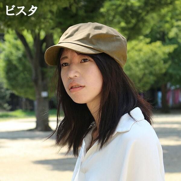 帽子 メンズ 大きいサイズ ぼうし 送料無料 ビッグサイズ メンズ 帽子  帽子 メンズ おしゃれ メンズキャップ/ハンチング/キャスケット/ ぼうし ハンチング|missa-more|17