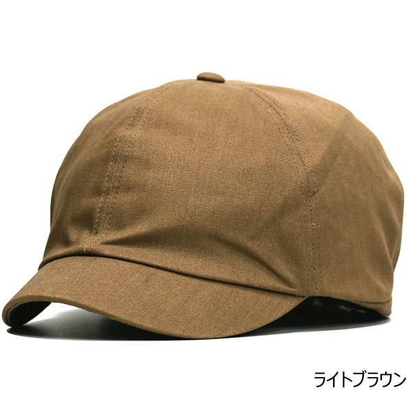 帽子 メンズ 大きいサイズ ぼうし 送料無料 ビッグサイズ メンズ 帽子  帽子 メンズ おしゃれ メンズキャップ/ハンチング/キャスケット/ ぼうし ハンチング|missa-more|04