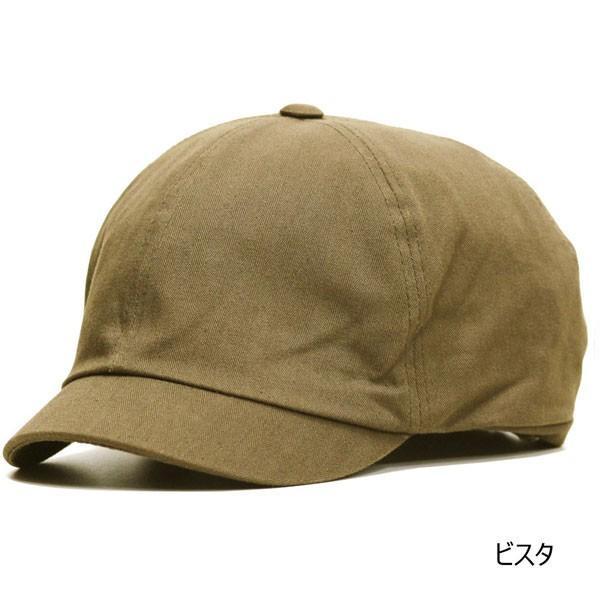 帽子 メンズ 大きいサイズ ぼうし 送料無料 ビッグサイズ メンズ 帽子  帽子 メンズ おしゃれ メンズキャップ/ハンチング/キャスケット/ ぼうし ハンチング|missa-more|06