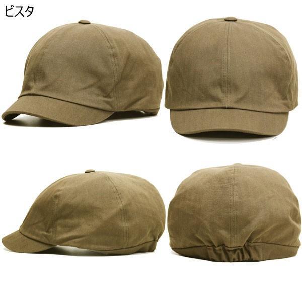 帽子 メンズ 大きいサイズ ぼうし 送料無料 ビッグサイズ メンズ 帽子  帽子 メンズ おしゃれ メンズキャップ/ハンチング/キャスケット/ ぼうし ハンチング|missa-more|07