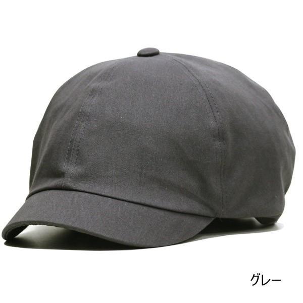 帽子 メンズ 大きいサイズ ぼうし 送料無料 ビッグサイズ メンズ 帽子  帽子 メンズ おしゃれ メンズキャップ/ハンチング/キャスケット/ ぼうし ハンチング|missa-more|08