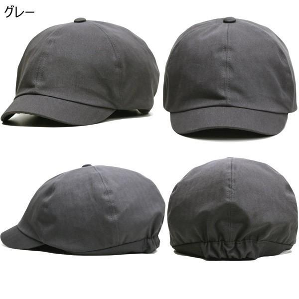 帽子 メンズ 大きいサイズ ぼうし 送料無料 ビッグサイズ メンズ 帽子  帽子 メンズ おしゃれ メンズキャップ/ハンチング/キャスケット/ ぼうし ハンチング|missa-more|09