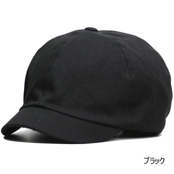 帽子 メンズ 大きいサイズ ぼうし 送料無料 ビッグサイズ メンズ 帽子  帽子 メンズ おしゃれ メンズキャップ/ハンチング/キャスケット/ ぼうし ハンチング|missa-more|10