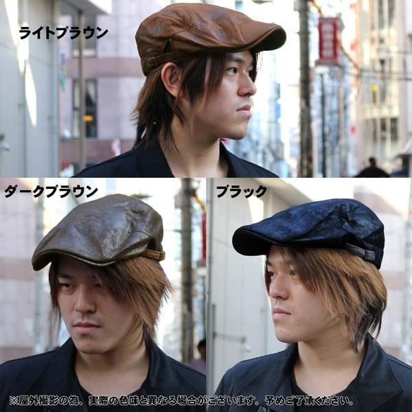 帽子 メンズ 大きいサイズ 大きい 送料無料 帽子 ゴルフ ハンチング ぼうし bousi 帽子 秋物 敬老の日 父の日 メンズ帽子レディース 大きいサイズ|missa-more|08