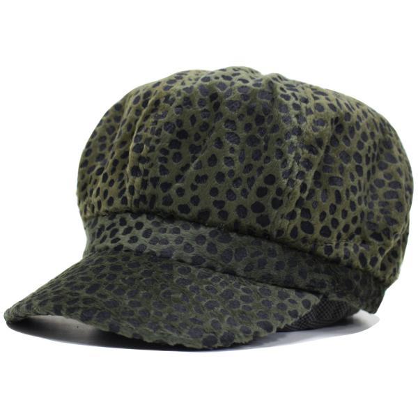 帽子キャスケットメンズ帽子レディースセール品帽子屋